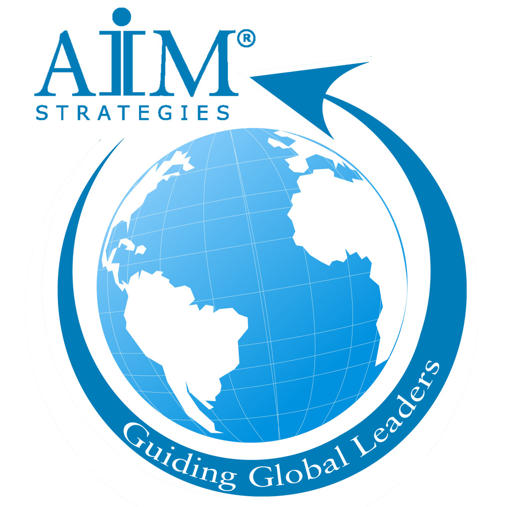 strategies for managing global teams The idea of managing talent is not new  global expansion  to place a greater emphasis on talent management strategies and practices.